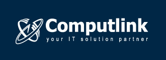 Computlink Sdn Bhd - your IT solution provider